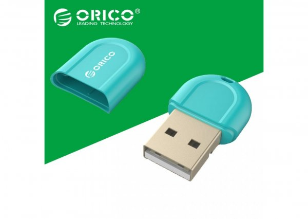 USB BLUETOOTH ORICO